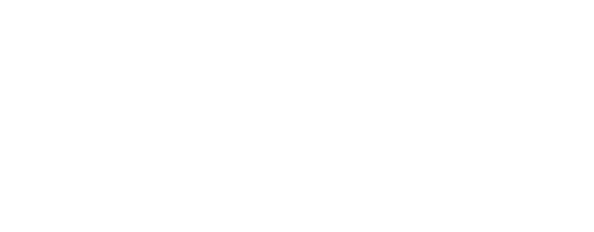 Toptables Champions